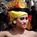 Kintamani Festival, Bali