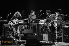 Edie Bickel and the New Bohemians 11.8.18 the cap photos by chad anderson-8914 (capitoltheatre) Tags: thecapitoltheatre capitoltheatre thecap ediebrickell newbohemians ediebrickellnewbohemians housephotographer portchester portchesterny livemusic