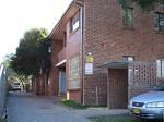11 Kurrajong Street, Cabramatta NSW