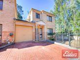 6/80-82 Metella Road, Toongabbie NSW 2146