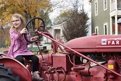 Smileys 2018 (196) (Darien Mejia Chandler in Nashville, TN) Tags: fall familyportraits