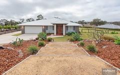 189 Matcham Road, Matcham NSW