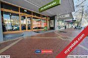 312 Peel Street, Tamworth NSW