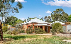 9 Bywong Street, Sutton NSW