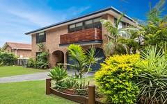 2 Susella Crescent, Tuncurry NSW