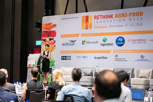 [2018.11.28] - Rethink Agri-Food Innovation Week Day 2 - 105