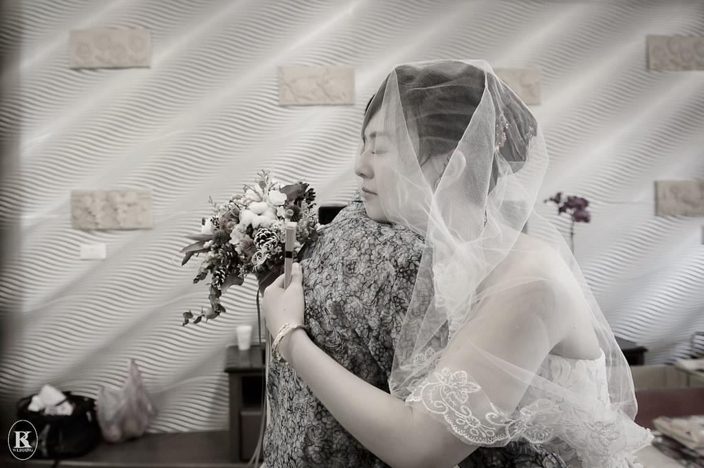 皇潮鼎宴婚攝_138
