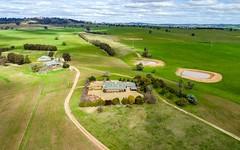 1277 Sturt Hwy, Borambola, Wagga Wagga NSW