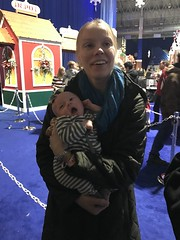 "2016-12-17-winter-fest-at-navy-pier_44295373262_o • <a style=""font-size:0.8em;"" href=""http://www.flickr.com/photos/109120354@N07/45494631794/"" target=""_blank"">View on Flickr</a>"