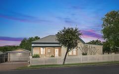 35 Glenroy Street, Thornton NSW
