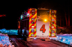 2018.12.12.4908 Here's Santa IV (Brunswick Forge) Tags: 2018 virginia christmas night nikond500 snow autumn winter holiday grouped favorited