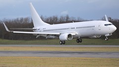 OM-GTH (Breitling Jet Team) Tags: omgth go2sky euroairport bsl mlh basel flughafen lfsb eap