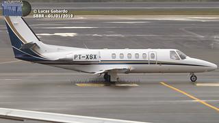 PT-XSX