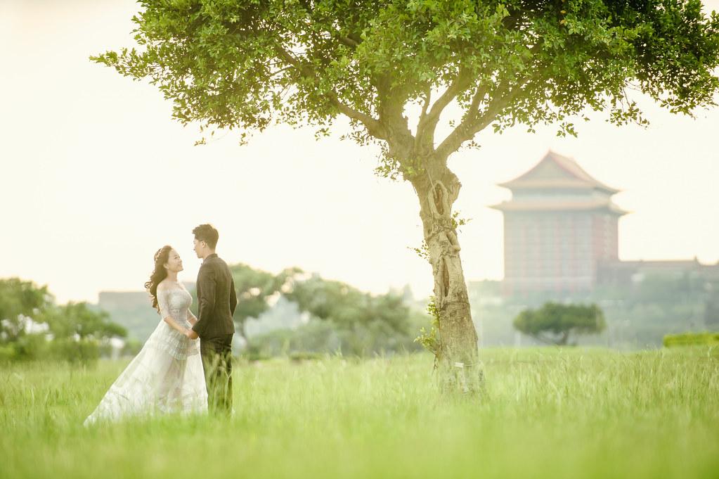 ''婚攝小倩、自助婚紗、孕婦寫真、海外自助婚紗、wedding、婚攝、婚禮紀錄''