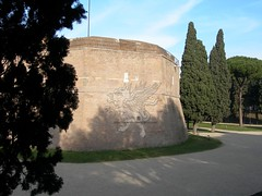 Castel Sant Angelo_06