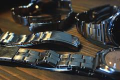 rivetbracelet_DSC_9748 (ducktail964) Tags: rivetbracelet vintage taiwan rolex breitling
