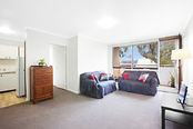 14/217 Barkly Avenue, Burnley VIC