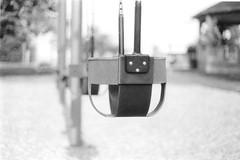 scans   (dragged) 1 (egmccrea) Tags: swing set playground