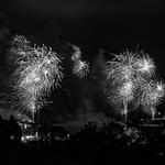 New Year's Firework 2018-2019 thumbnail