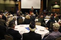 Veterans Reception-65