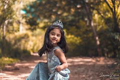 """""""KID's PHOTOSHOOT""""  Captured and Edited : @lazerlenzphotography_som.8174 #photography #photoshoot #nikon #nikonindiaofficial #portraitsofficial #portraits #earthportraits #earth_portrait #indianphotography #coloursofindia #500px #dslrphotography #dslroffi (som.8174) Tags: photooftheday portraitsofficial indianphotography fashionphotographer portraits coloursofindia kid nikonindiaofficial lazerlenz kidsmodel nikon amazing earthportrait5k earthportraits indianphotographers elegent portraitstar earthportrait bangalorephotographer instakids portraitpage dslrphotography officialphotographyhub dslrofficial 500px photography photoshoot discoveryportrait"""