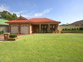15 Lindsey Place, Elderslie NSW