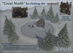"""@ Boardwalk Event 