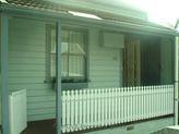142 Probert Street, Newtown NSW