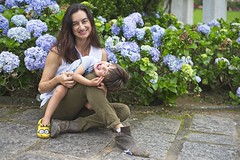 Diego e Joana (mcvmjr1971) Tags: 1116mm nikond800e petrópolis riodejaneiro brasil mmoraes 2018 viagem império famíliareal