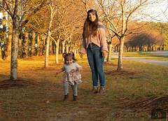 DSC_0076 (sydnielizabethphotography) Tags: red wing park virginia beach va hrva hampton roads portraits family autumn fall baby toddler mom mother loving happy nikon d3200 sydni elizabeth photography