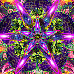 """Sylvan Perception Detail 04 • <a style=""""font-size:0.8em;"""" href=""""http://www.flickr.com/photos/132222880@N03/45920912271/"""" target=""""_blank"""">View on Flickr</a>"""