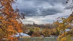 20181026_130711_qhdr (XimoPons : vistas 5.000.000 views) Tags: ximopons varsovia polonia europa