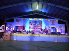 DSCN5091 (renan sityar) Tags: victoria laguna itik festival 2018