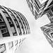 k.T. (_LABEL_3) Tags: architecture architektur tower turm berlin deutschland de