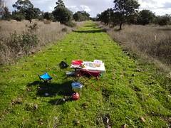 IMG_20181121_121959 (Fernando Moital) Tags: picnic ataboeira bolotas azinhal
