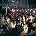 Copyright_Duygu_Bayramoglu_Media_Soho_Eventfotografie_Fotografin_München_Weißenburg-218