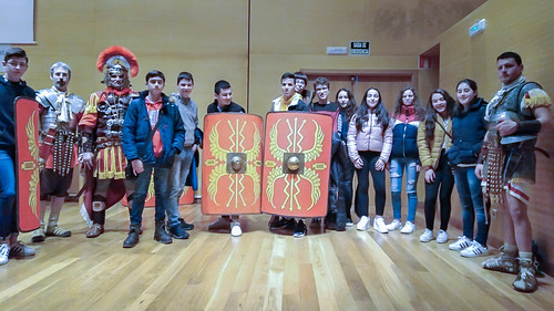 18-19 excursion de latín  (1)