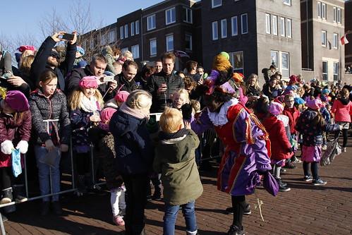 "Intocht Sinterklaas by Remko Schotsman <a style=""margin-left:10px; font-size:0.8em;"" href=""http://www.flickr.com/photos/44627450@N04/46054868022/"" target=""_blank"">@flickr</a>"