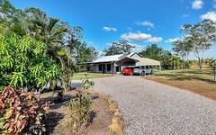 55 Alphatonia Road, Lambells Lagoon NT