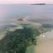 Clear Waters of Punta Bulata Beach Resort