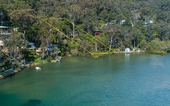 Lot 32/72 McCarrs Creek Road, Church Point NSW