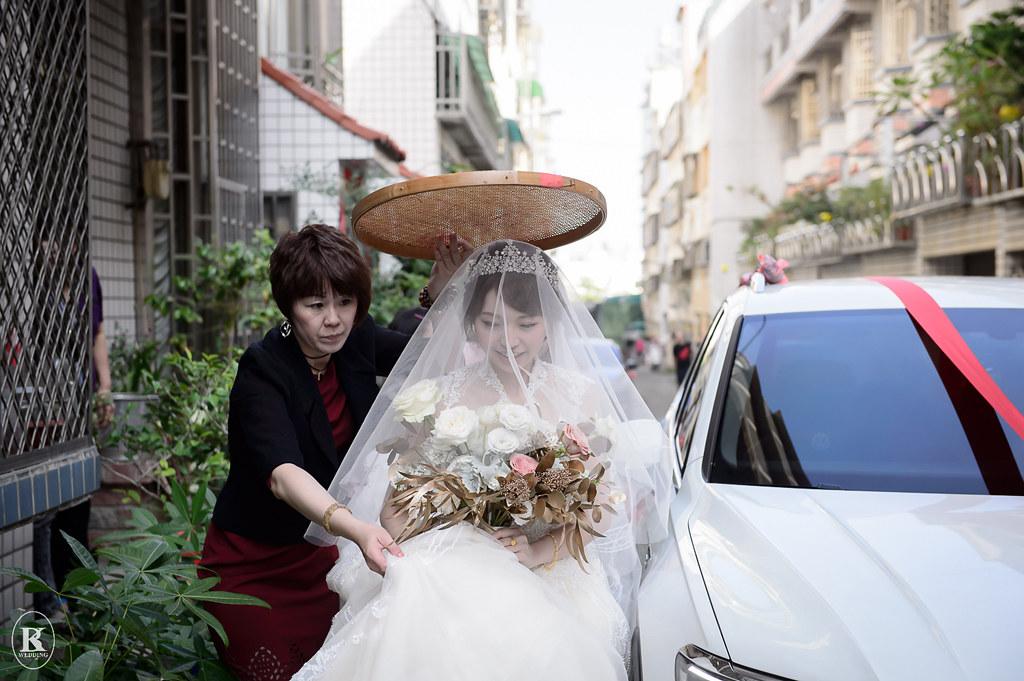 全國麗園婚攝_111
