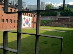 "korea-2014-seodaemun-prison-history-hall-img_4843_14668934133_o_27270481337_o • <a style=""font-size:0.8em;"" href=""http://www.flickr.com/photos/109120354@N07/46128027912/"" target=""_blank"">View on Flickr</a>"