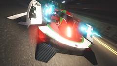 Xenon-Racer-051218-008