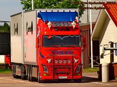 VOLVO_FH_16 MASERFRAKT PS-Truckphotos 1601_438 (PS-Truckphotos #pstruckphotos) Tags: volvofh16 maserfrakt pstruckphotos pstruckphotos2018 truckphotographer lkwfotos truckpics lkwpics sweden schweden sverige lastbil lkw truck lorry mercedesbenz newactros truckphotos truckfotos truckspttinf truckspotter truckphotography lkwfotografie lastwagen auto