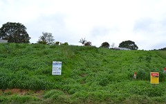 Lot 112 Macksville Heights Estate, Macksville NSW