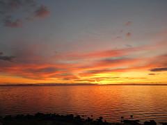 IMG_0715 (sunlight_hunt) Tags: texasgulfcoast texassunrisesunset texassky matagordabay sunlight sunrisesunset