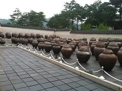 "korea-2014-gyengbobgun-palace-img_4585_14462625847_o_42024405671_o 2 • <a style=""font-size:0.8em;"" href=""http://www.flickr.com/photos/109120354@N07/46178409571/"" target=""_blank"">View on Flickr</a>"