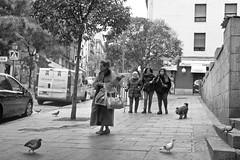 L1004640 (Sonsoles Huidobro) Tags: leicam10 streetphotography urbanphotography lavapies barriolavapies