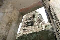 Angkor_Bayon_2014_01